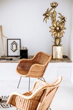 Chair Pairs - Bliss