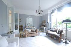 Shabby Chic Living Room Collection. WohnzimmereinrichtungWohnzimmermöbelSchäbig  Schickes WohnzimmerWohnzimmer ModernWohnzimmerentwürfeShabby Chic DekoBlau  ...