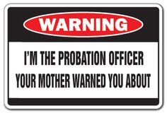 I'M THE TILE GUY Warning Sign mother house floor gift - This is a brand new tall and wide sign. Our novelty signs are made from outdoor durable plastic with professional grade vinyl graphics. These signs will never rust or fade, perfect inside Tool And Die Maker, Probation Officer, Police Officer, Novelty Signs, Funny Home Decor, Funny Gags, Funny Memes, Bus Driver, School Humor