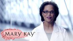 Descubre el poder del peeling con la Dra. Michelle Hines | Mary Kay