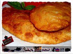 #ÇiğBörek #Patty #TatarBöreği #Börek #Hamurİşleri #Food   #foodphotography #Foodrecipes #FoodBlog   #SevinçinLezzetDefteri #SevinçYiğitArabacı #yemektarifleri   #yummy #TurkishFood   #delicious   #nefisyemekler   #ÇiBörek   #ŞırBörek #TatarMeal   #pastry