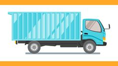 Reasons To Hire A Moving CompanyMoving TruckIt's finally moving day and you've sent the social update to all your friends. You've reminded the group chat for weeks about how you wouldn't mind assistance.Heck, you've probably Truck Boxes, Dream Meanings, Self Storage, Removal Services, Commercial Vehicle, Meant To Be, Transportation, Trucks, Store