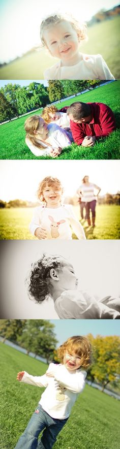 Brittany Gidley Photography: The Ludban Family... {Cleveland Family Photography}  www.brittanygidleyphotography.com