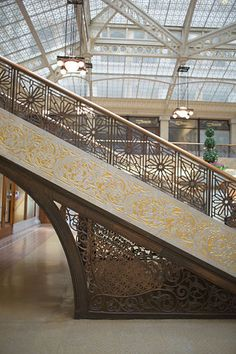 Rookery Building - Wikipedia, the free encyclopedia