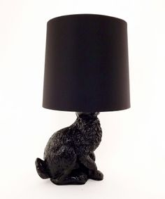1054 Best Diy Table Lamp Ideas Images Diy Ideas For Home Crafts
