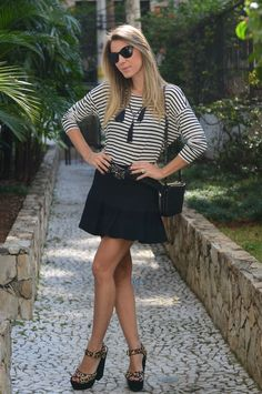 glam4you nati vozza blog look15PROVADOR COSTUME INVERNO