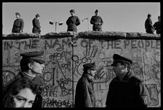 James Nachtwey James Nachtwey, Photojournalism