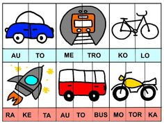 Pro Šíšu: LOGO Kindergarten, Kids Rugs, Logos, Montessori, Autism, Cuba, Kid Friendly Rugs, Logo, Kindergartens