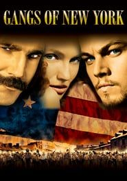 Watch Gangs of New York (2002) Full MovieS Online Free