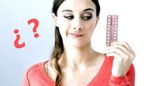 ANTICONCEPTIVOS: Lo bueno, lo malo, lo que nadie te dice y los efectos secundarios