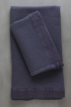 Charcoal Interlace Towels | Mungo Retail Gift Tree, Towels, Charcoal, Retail, Bathroom, Gifts, Products, Washroom, Presents