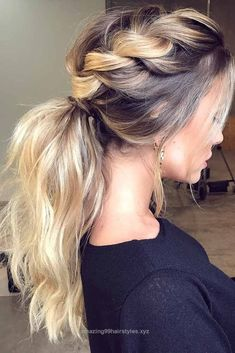 Outstanding Incredibly Cool Hairstyles for Thin Hair ★ See more:  lovehairstyles.co…   The post  Incredibly Cool Hairstyles for Thin Hair ★ See more: lovehairstyles.co……  appeared first on  Amazing ..