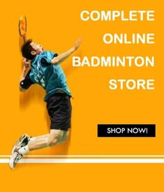 fd37820e2ab56 Buy Badminton Shoes Online in India   Damroobox.com - Original Sports  Products Online Store #shoponline #sports #onlineshop #buyonline #original  ...