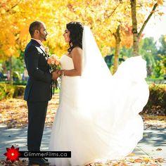 nice vancouver wedding Mandip & Shawn #glimmerfilms #wedding #indianbride #indianwedding #weddingphotography #indianweddingvideo #glimmer #sikhweddings #candid #photography #vancity #weddingcinema  #vancouverindianwedding #vancouverwedding #vancouverwedding