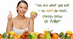 The Fast Metabolism Diet: Fast Metabolism Diet Phase 3 food list – Unleash the burn – hormones, heart, and heat