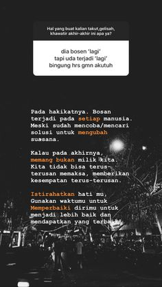 Quotes Rindu, Tumblr Quotes, Heart Quotes, People Quotes, Love Quotes, Motivational Quotes, Deep Talks, Quotes Galau, Broken Quotes