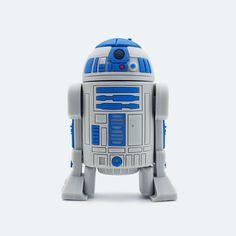 Star Wars R2D2 Pendrive