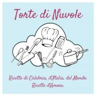 Sformatini di patate Calamari, Gnocchi, Comics, Olive, Tutorial, Cartoons, Octopus, Comic, Comics And Cartoons