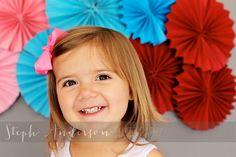 Stephanie Anderson Photography » children