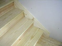 The leading comprehensive guide on how to build stairs using step-by-step instructions from the DIY and home improvement experts.