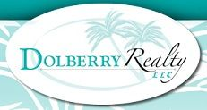 dolberry realty, Cudjoe Key, FL for Rentals and Sales.