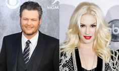 Celebrity News: Blake Shelton Says There Are 'So Many Great Things Happening in My Life'#celebritynews #blakeshelton #celebritydivorce #celebritycouple