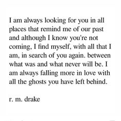"""14.2k Likes, 98 Comments - R. M. Drake (@rmdrk) on Instagram: """"#Gravity is out everywhere - ONLY through me do they come signed for a limited time. (link is on my…"""""""