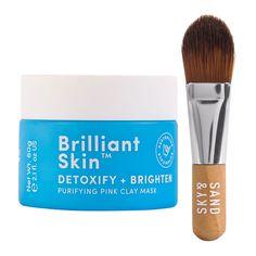 6. Best face mask