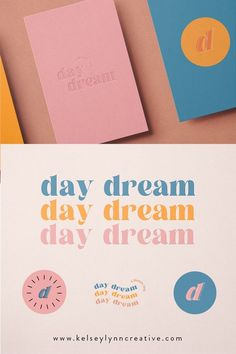 Brand Identity Design, Graphic Design Branding, Graphic Design Posters, Corporate Design, Packaging Design, Self Branding, Branding Kit, Personal Branding, Packaging Inspiration