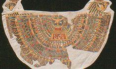 Divat az Ókori Egyiptomban - Contrapasso Archaeology, Blog, Google, Blogging