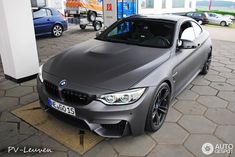 Repin this bmw m4 frozen matte grey  then go to   The 7 minute hack to transform your business   http://buildingabrandonline.com/tomhandy/the-seven-minute-hack-to-transform-your-mlm/