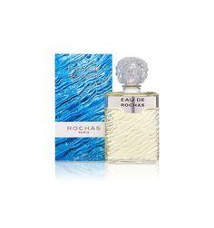 Achetez Rochas - Rochas - EAU DE ROCHAS edt 220 ml ou tout autre parfum femme. Retrouvez un vaste assortiment de parfumsaux meilleurs prix dans la section Cosmétique et parfum en ligne º Pour f...