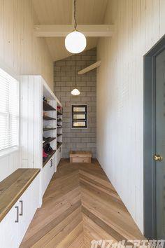 SURFER'S HOUSE in 栃木 | カリフォルニア工務店