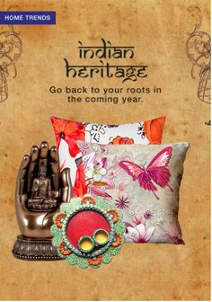Exclusive Look by Nipa Indian Heritage, Home Trends, Cursed Child Book, Vip, Scrap, Create, Stuff To Buy