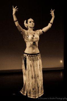 8a7fc335cbe6 34 Best Odissi Temple Dance images