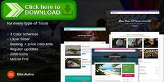 [ThemeForest]Free nulled download BESTOURS - Tours, Excursions and Travel multipurpose template from http://zippyfile.download/f.php?id=3637 Tags: adventure, excursion, holidays, museum, Rafting, tickets, tour, tour booking, tourism, travel, travel agency, Travel Business, trip