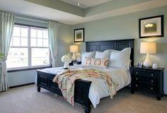 Sherwin Williams quietude http://mjninteriors.com/wp-content/uploads/2013/04/spa-bedroom-design-paint-color.png