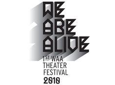 Festival de teatro WAA: Javier Triviño Murillo