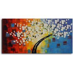 <li>Title: Blown Away</li><li>Product type: Canvas Art</li><li>Style: Contemporary</li>