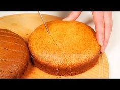 Вкусный ТОРТИК ДЛЯ ЛЕНТЯЕВ. Торт Панчо (Пинчер) семейный рецепт | Cake Pancho - YouTube