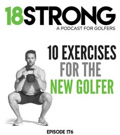 Expert Golf Tips For Beginners Of The Game. Golf is enjoyed by many worldwide, and it is not a sport that is limited to one particular age group. Not many things can beat being out on a golf course o Triathlon, Biceps, Golf Handicap, Golf Photography, Golf Instruction, Golf Exercises, Flexibility Exercises, Stretches, Flexibility Training