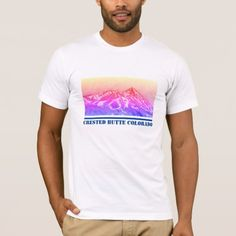 Mountain Mens T-Shirt   hiking backpack essentials, hiking themed wedding, montana hiking #HikingGifts #outdoorgifts #outdoorgift, 4th of july party Hiking Food, Hiking Quotes, Hiking Gifts, Happiness, Hiking Backpack, American Apparel, Shirt Style, Backpack Essentials, Shop Now