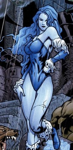 Killer Frost  Google Image Result for http://images4.wikia.nocookie.net/__cb20110215223813/villains/images/4/4d/Killer_frost.jpg