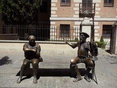 Immersive Beginning #Spanish lessons:  http://eepurl.com/_SjJP