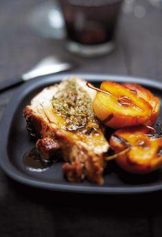 10+συνταγές+με+κρέας+για+τα+γιορτινά+βράδια
