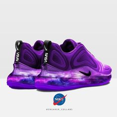 1290 Best Shoes images in 2019 | Fashion, All black sneakers