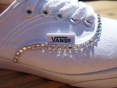 Google Image Result for http://i.ebayimg.com/t/Vans-Authentic-Lo-Pro-Customised-Swarovski-Crystals-Womens-size-uk-3-8-Towie-/00/s/MTIwMFgxNjAw/%24(KGrHqJ,!poE%2Bo(4mqmVBQHYFH2GNw~~60_35.JPG