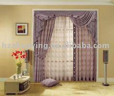 rideau rideau de la fentrecantonniere rideaux id du produit324616732 - Model Rideau
