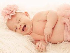 Lille Ellie Alise kom til verden på Sørlandets sykehus 25 april. Vi er stolte og lykkelige foreldre til vår lille propell.