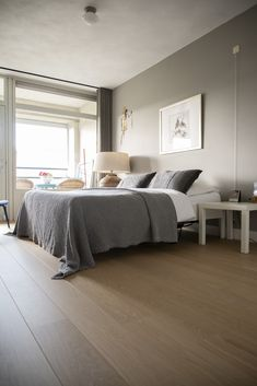 Colours, Studio, Bedroom, Architecture, Wallpaper, House, Furniture, Home Decor, Arquitetura
